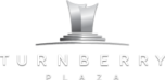 Turnberry Plaza Logo